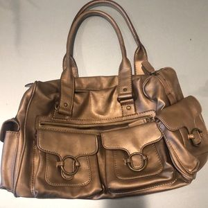 Also shoulder bag purse